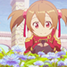 Silica icons