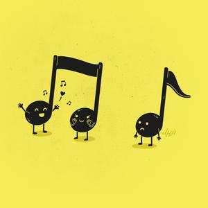 Singing <3