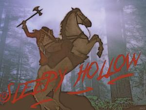 Sleepy Hollow (1b)