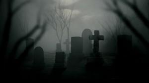 Sleepy Hollow Opening Credits