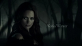 Sleepy Hollow Opening Credits