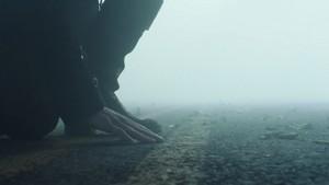 Sleepy Hollow Screencaps