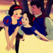 Snow White's Family - snow-white-and-the-seven-dwarfs icon