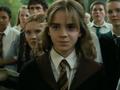 So cute - hermione-granger photo