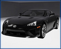Some cool cars - the-sims-3 photo
