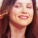 Sophia - sophia-bush icon