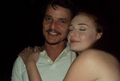 Sophie Turner and Pedro Pascal - game-of-thrones photo