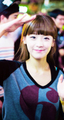 Soyul - crayon-pop photo