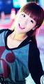 Soyul - crayon-pop photo