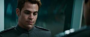 ster Trek: Into Darkness (2013)