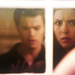 Stefan - stefan-salvatore icon
