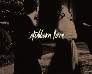 Stubborn love; Klaroline fanmix