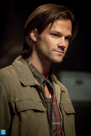 Supernatural - Episode 9.02 - Devil May Care - Promotional Photos