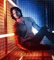 Supernatural season 9 HQ - jared-padalecki photo