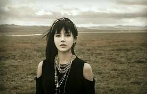 T-ara 'Number 9' teaser bức ảnh