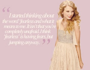 TAyTayWOW♥ Tay Quotes and Lyrics