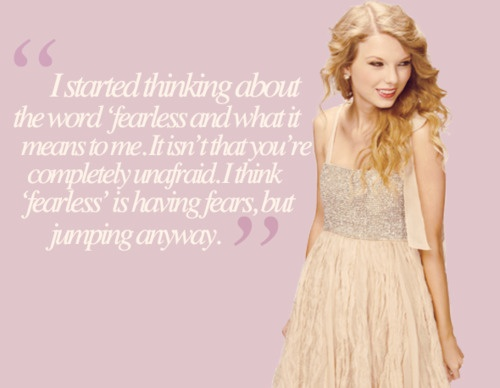 Taylor rapide, rapide, swift fond d'écran called TAyTayWOW♥ Tay citations and Lyrics