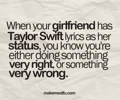 Taytaywow Tay Quotes And Lyrics Taylor Swift Photo 35656979 Fanpop