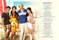 TBM - teen-beach-movie photo
