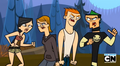 TDAS - total-drama-all-stars photo