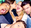 TO cast - the-originals-tv-show photo