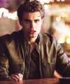 "TVD 5x03 ""Original Sin"" - stefan-salvatore photo"