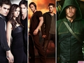 TVD-SPN-Arrow - television photo