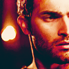 Tyler Hoechlin picha possibly containing a portrait called TW
