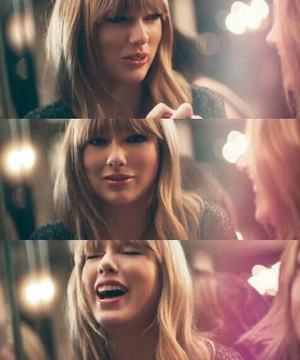 Taylor সত্বর ~ 22