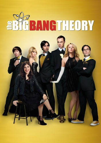 The Big Bang Theory wallpaper with a business suit, a dress suit, and a suit called Tbbt