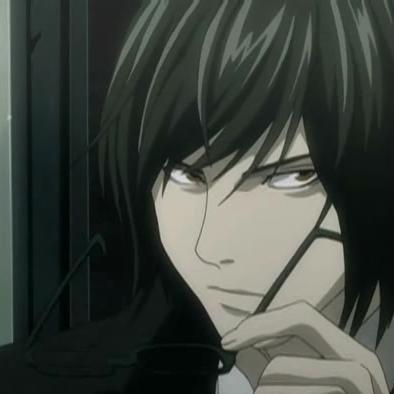 Demonic Sins-(Scarlet Graemor) Teru-Mikami-mikami-35674251-394-394