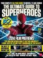 The Amazing Spider-Man 2 - Magazine - spider-man photo