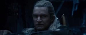 The Hobbit: The Desolation of Smaug Trailer #2 screencaps