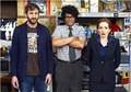 The IT Crowd- The Final Episode (2013) - the-it-crowd photo