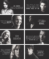 The Mikaelson family - the-originals fan art