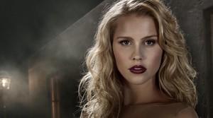 The Originals Season 1 Promotional photos