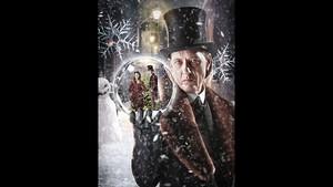 The Snowmen