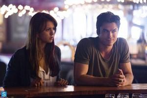 The Vampire Diaries - Episode 5.03 - Original Sin - Promotional picha