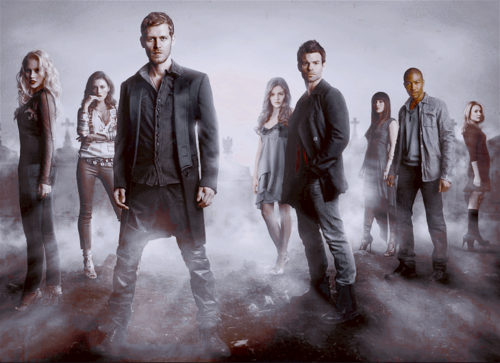 http://images6.fanpop.com/image/photos/35600000/The-originals-Photoshoot-Promotional-season-1-the-originals-tv-show-35602368-500-363.png
