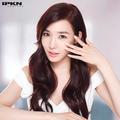 Tiffany (SNSD) - IPKN