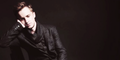 Tom Felton [headers] - tom-felton photo
