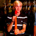 Tom Felton - tom-felton icon