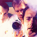 Tom Hanks - Apollo 13 - tom-hanks icon