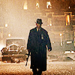Tom Hanks - Road to Perdition - tom-hanks icon