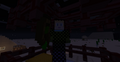 Total Drama Minecraft - total-drama-island photo