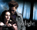 Twilight-Breaking dawn 2