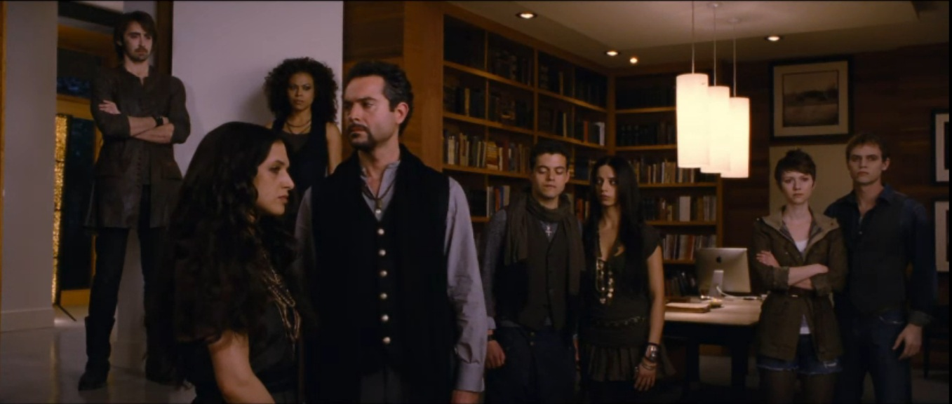 Twi Hards Fanpires Images Twilight Saga Vampires Hd