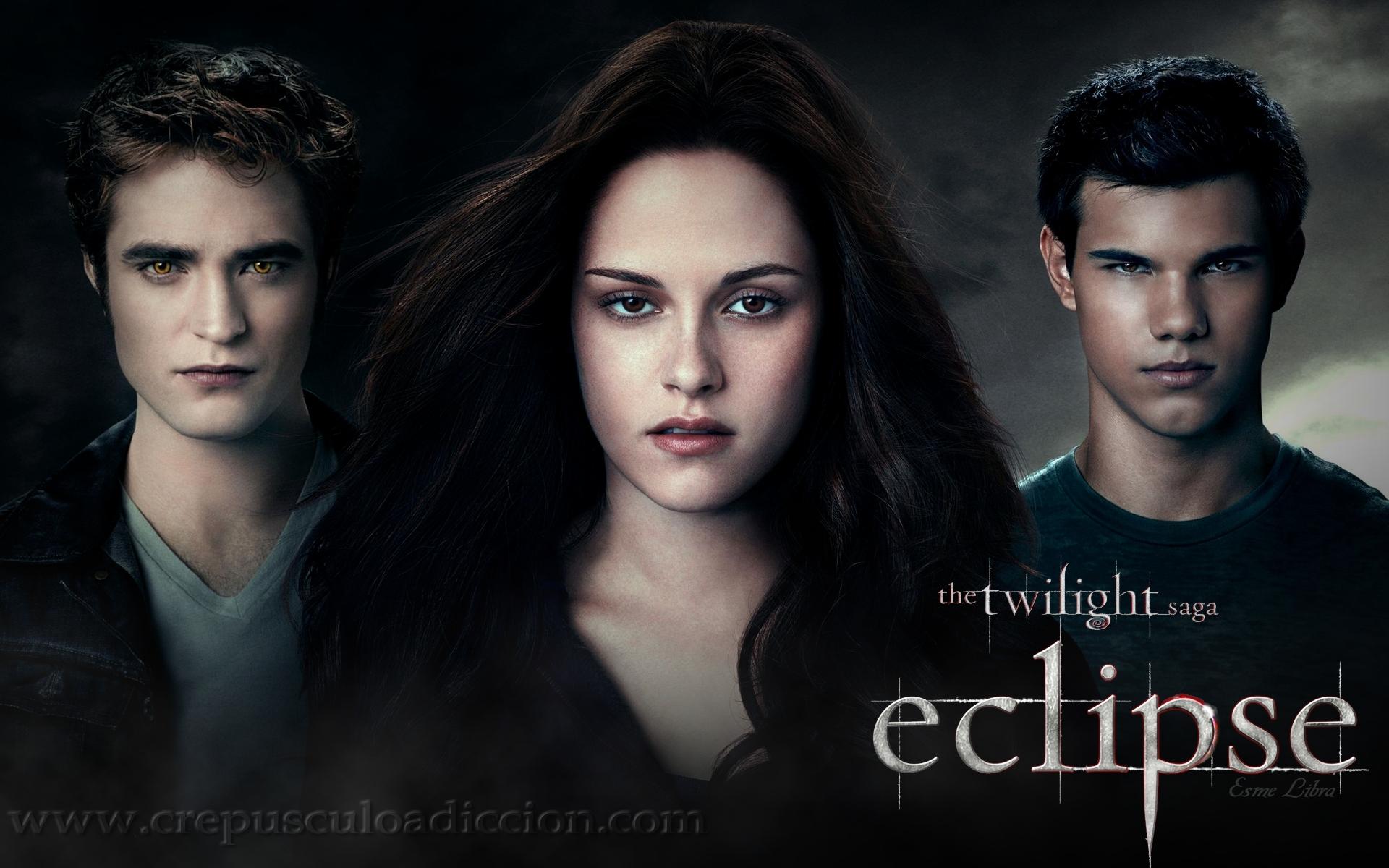 Twilight saga wallpapers twi hards fanpires wallpaper - Twilight wallpaper ...