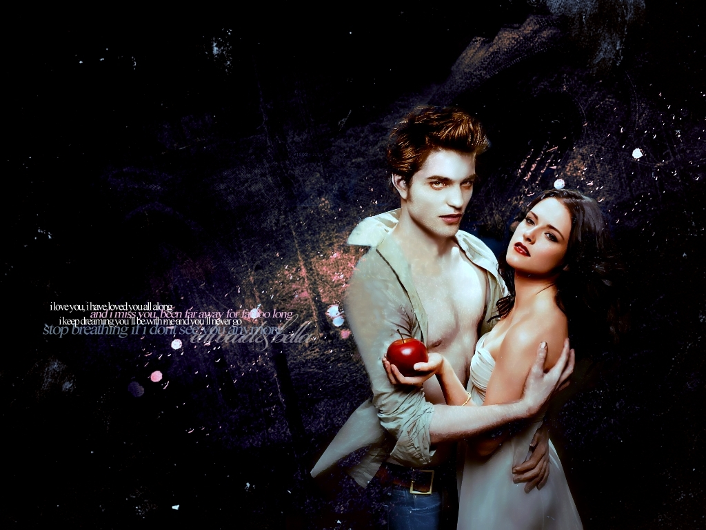 twi-hards&fanpires images twilight wallpapers hd wallpaper and