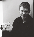 Twitter of The Originals AAF  - joseph-morgan fan art
